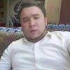 Руслан, 27, г.Астана