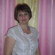 НИНА 57 Барабинск