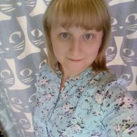 Анна, 37 лет, Овен, Нижний Новгород