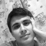 aleks meyson 30 Баку