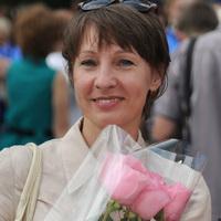 Светлана, 50 лет, Близнецы, Тольятти