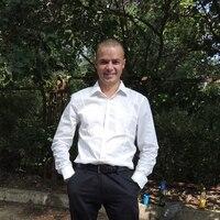 Михаил, 39 лет, Скорпион, Ижевск