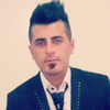 Husain Sami, 30, г.Манама
