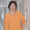 Veronika, 57, г.Мурманск