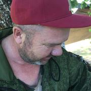 Андрей 38 Линево