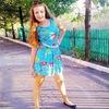Sofiya, 26, Myrnograd