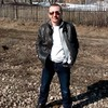 ленар, 42, г.Агрыз