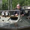Игорь, 40, г.Красноярск