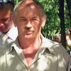 Sergey, 64, Levokumskoye