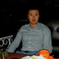 Кудрат, 37 лет, Лев, Москва