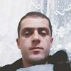 Fatjon, 32, г.Zadar