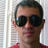 ALEKSANDR, 52, Luhansk