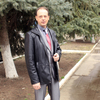Эдуард, 46, г.Волгоград