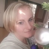 Лєна, 36, г.Киев
