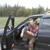 Carl, 35, г.Чебоксары