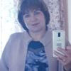 Елена, 51, г.Ханты-Мансийск