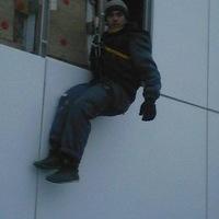 Фарид, 27 лет, Дева, Санкт-Петербург