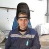Oleg, 45, Cherlak