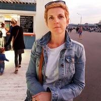 Ксения, 43 года, Весы, Москва