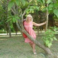 Татьяна, 56 лет, Рыбы, Серпухов