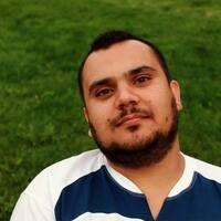 Олег, 34 года, Стрелец, Йошкар-Ола