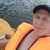 Сергей, 33, г.Екатеринбург