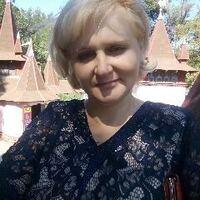 Ирина, 49 лет, Дева, Бишкек