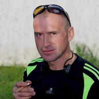 Эдуард, 44 года, Близнецы, Тюмень
