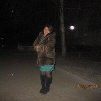 антонина, 31 год, Близнецы, Брянск