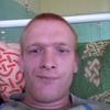 Николай, 32, г.Вилейка