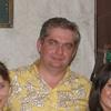 Михаил Васильев, 44, г.Москва