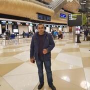 Ramil Musayev 32 Балакен