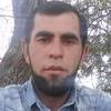 sunatulo, 30, Dushanbe