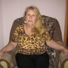 Тамара, 64, г.Шадринск