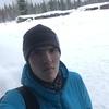 Daniel, 19, г.Красноярск