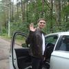 Roman, 31, г.Минск