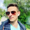 Алексей, 23, г.Киев