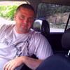 Andrey, 33, Tselinnoie