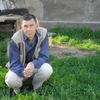 Сергей, 52, г.Бишкек