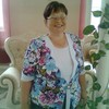 Ольга Овчинникова, 57, г.Ишим