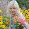 Лина, 47, г.Харьков