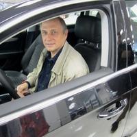 Alexander, 54 года, Скорпион, Москва