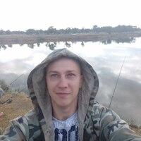 Сережа, 32 года, Овен, Ставрополь