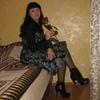 Анна, 30, г.Городище