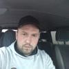 Aleksandr, 31, Vologda