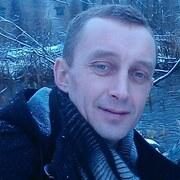 Владимир 41 Псков