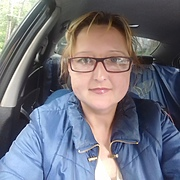 Юлия, 41
