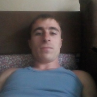Артур, 30 лет, Дева, Краснодар