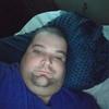 Matthew Wicker, 27, Spartanburg