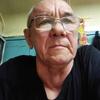 Наиль, 59, г.Казань